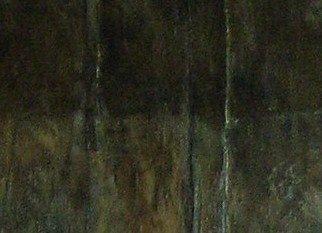El-muro-de-los-navios-67.jpg