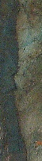El-muro-de-los-navios-81.jpg