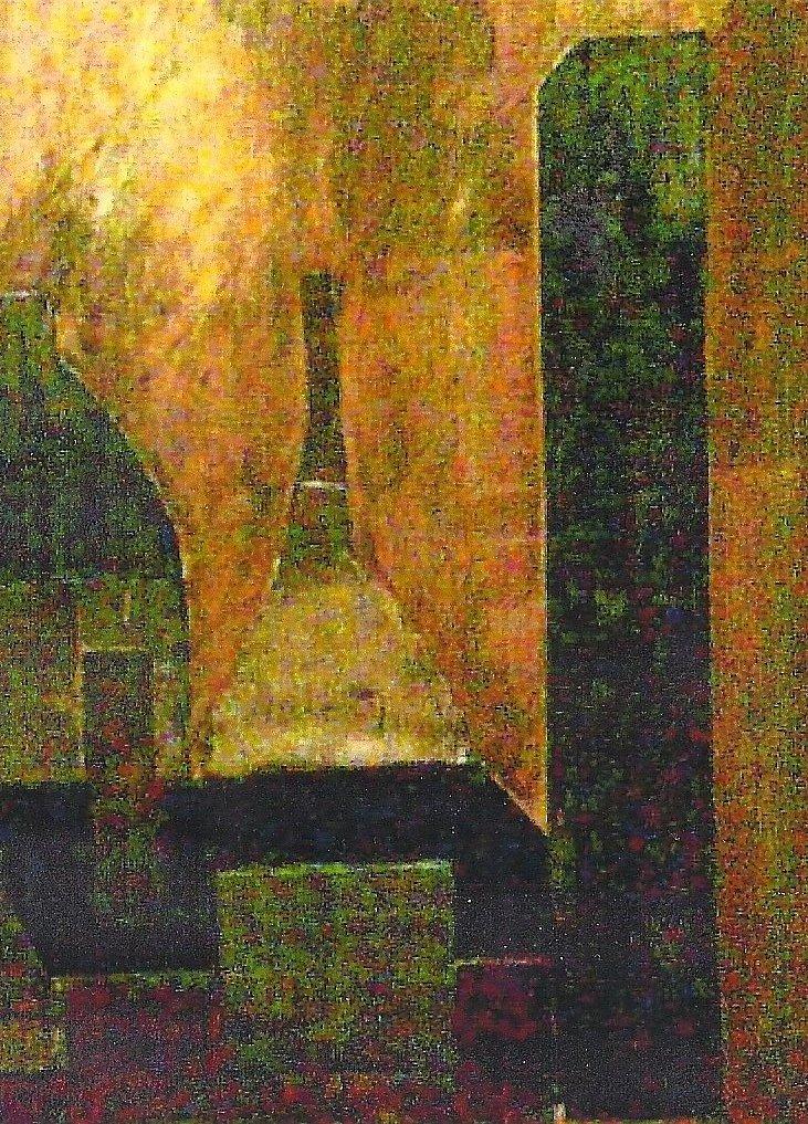 La-casa-como-imaginario-2.jpg