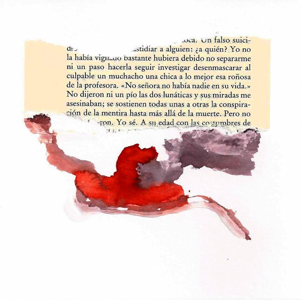La-mujer-rota-22.jpg