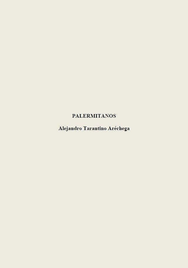 Palermitanos
