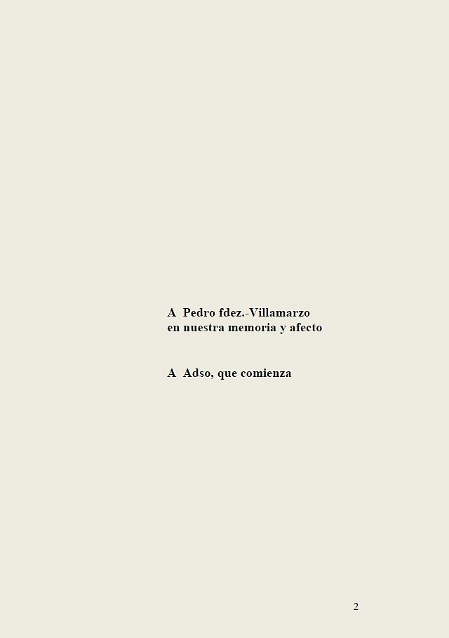 Psicoanalisis-y-Filosofia-002.jpg
