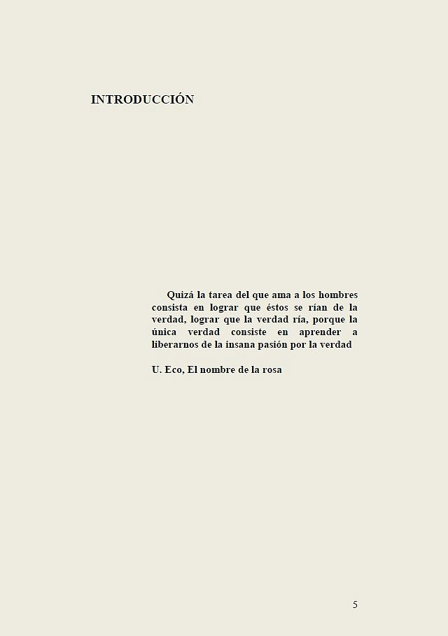 Psicoanalisis-y-Filosofia-005.jpg