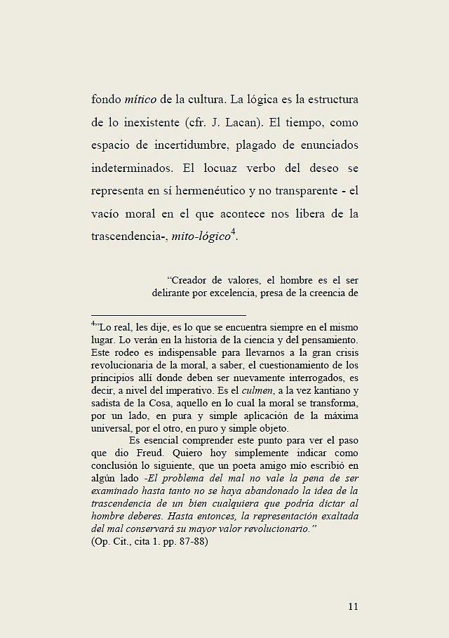 Psicoanalisis-y-Filosofia-011.jpg