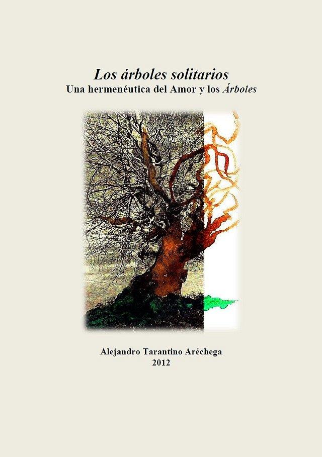 Los-arboles-solitarios-01.jpg