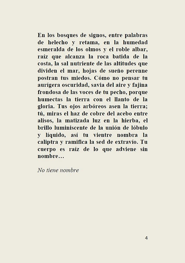 Los-arboles-solitarios-04.jpg