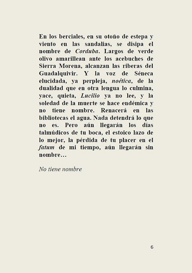 Los-arboles-solitarios-06.jpg
