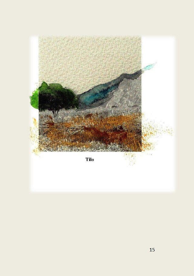 Los-arboles-solitarios-15.jpg