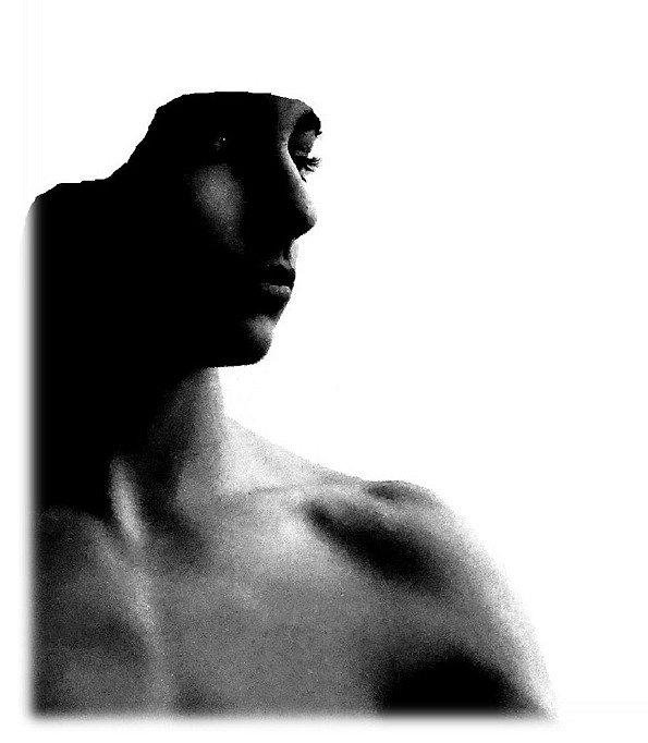 Psyche-34.jpg