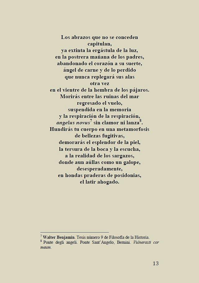 La-mujer-rota-013.jpg