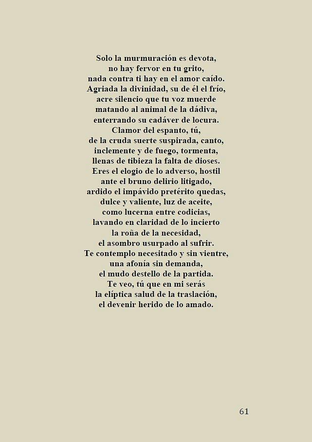 La-mujer-rota-061.jpg