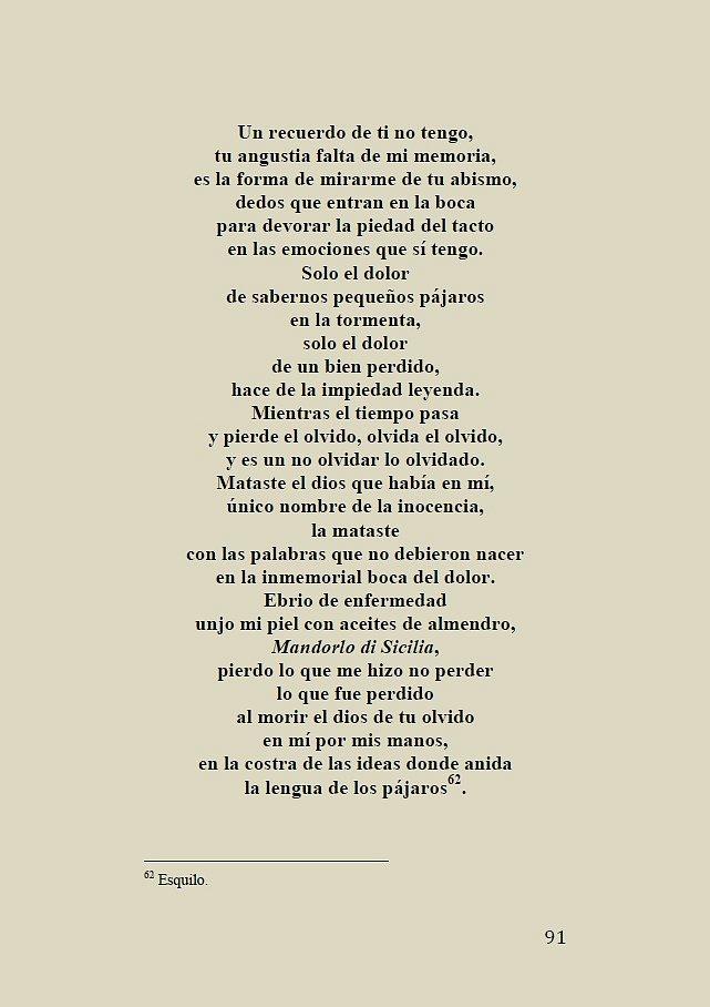 La-mujer-rota-091.jpg