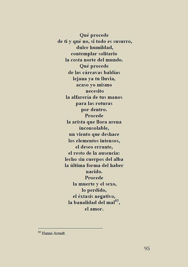 La-mujer-rota-095.jpg