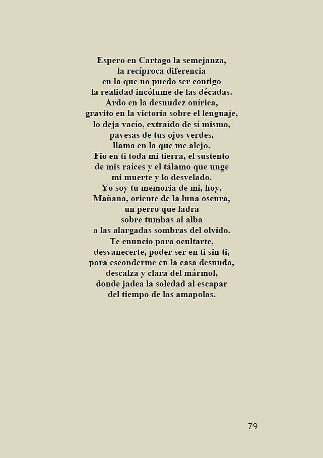 La-mujer-rota-079.jpg