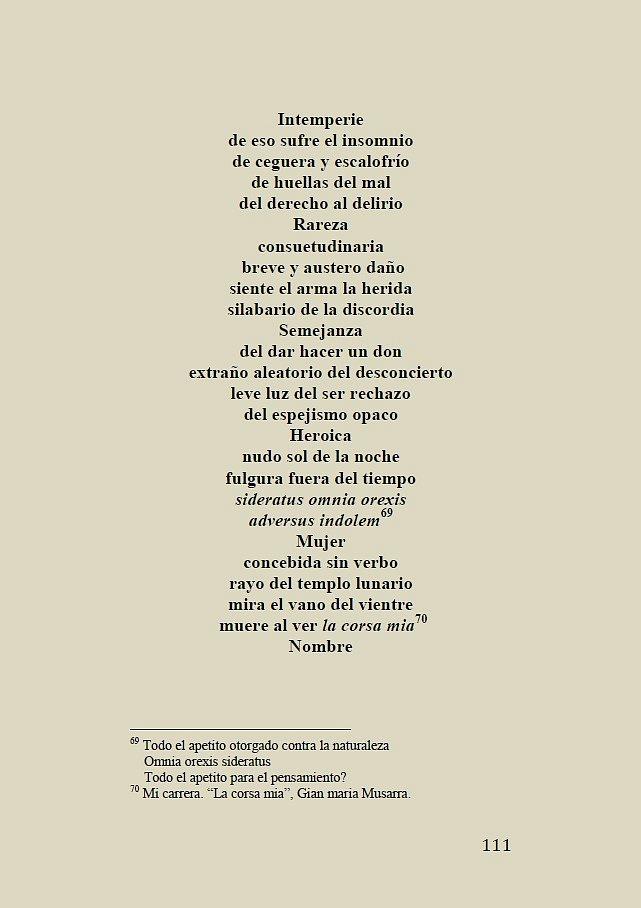 La-mujer-rota-111.jpg