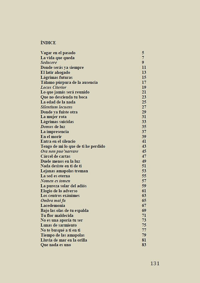 La-mujer-rota-131.jpg