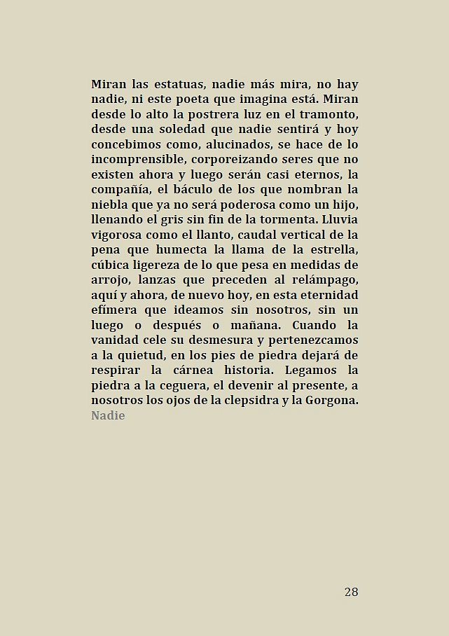 La-terribilita-28.jpg