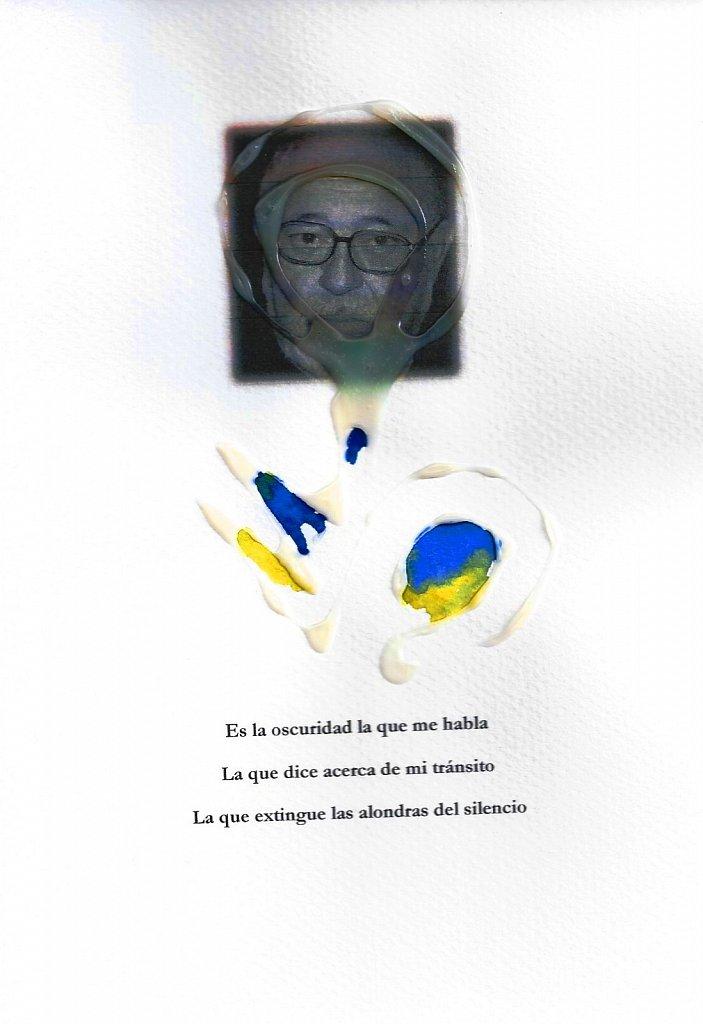 Pablo-2016-2.jpg