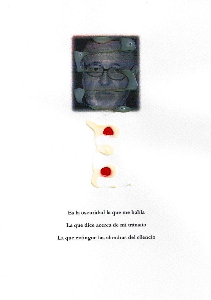 Pablo-2016-10.jpg