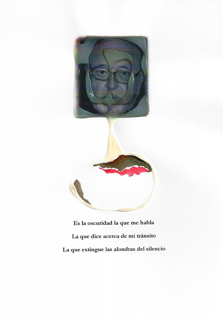 Pablo-2016-13.jpg