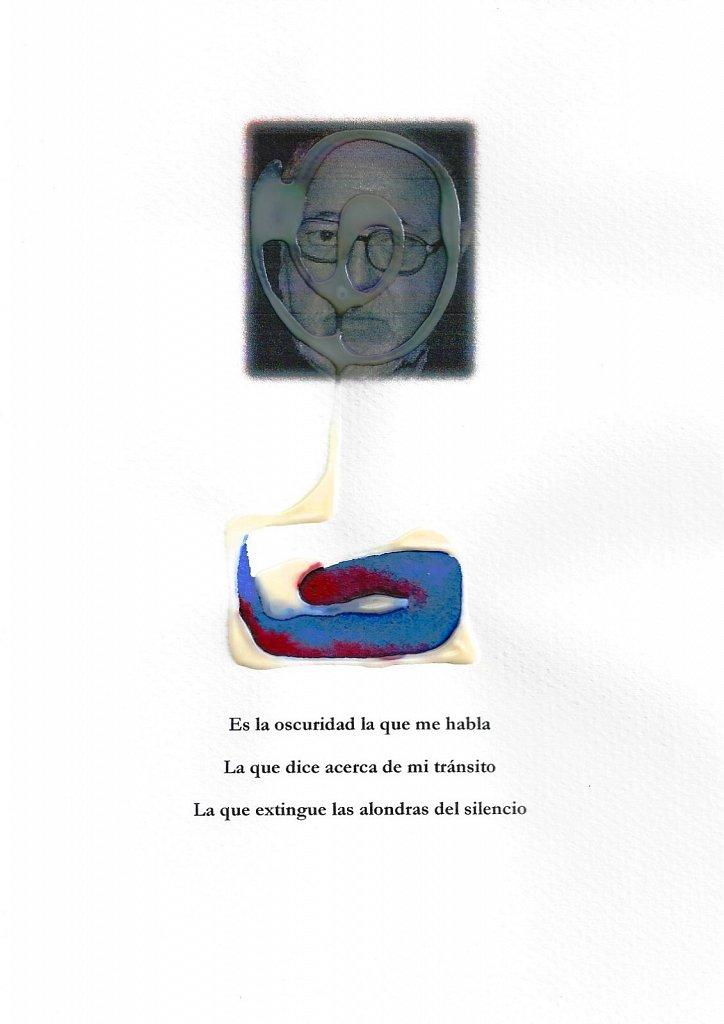 Pablo-2016-22.jpg