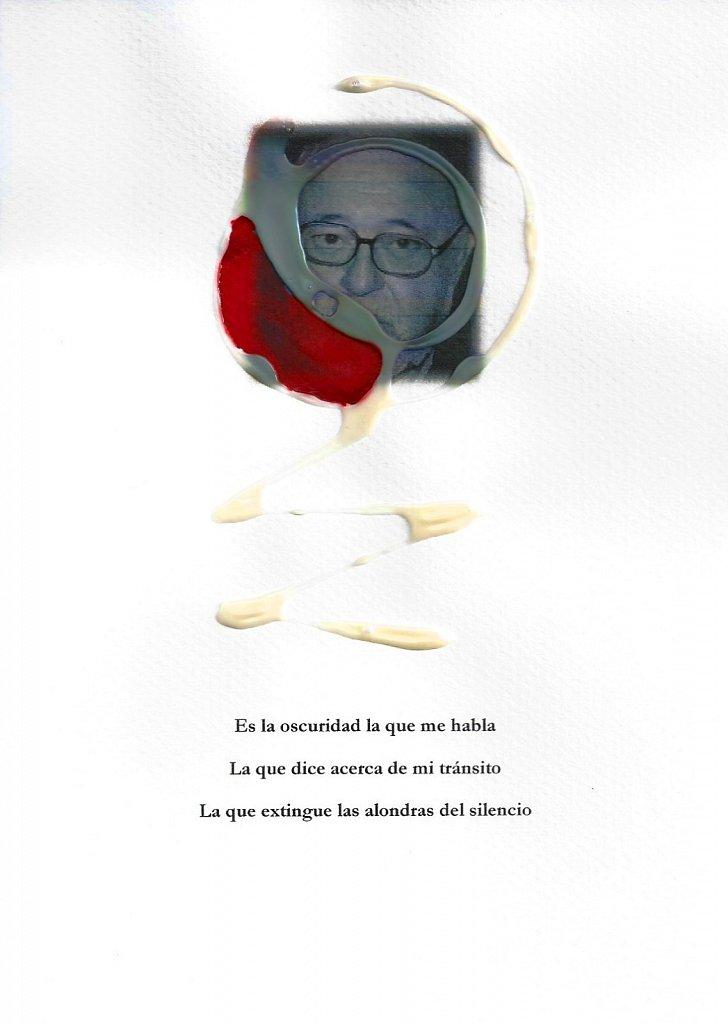 Pablo-2016-24.jpg