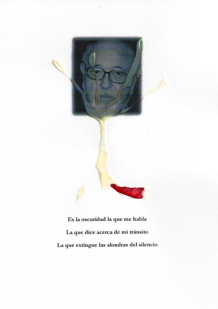 Pablo-2016-34.jpg