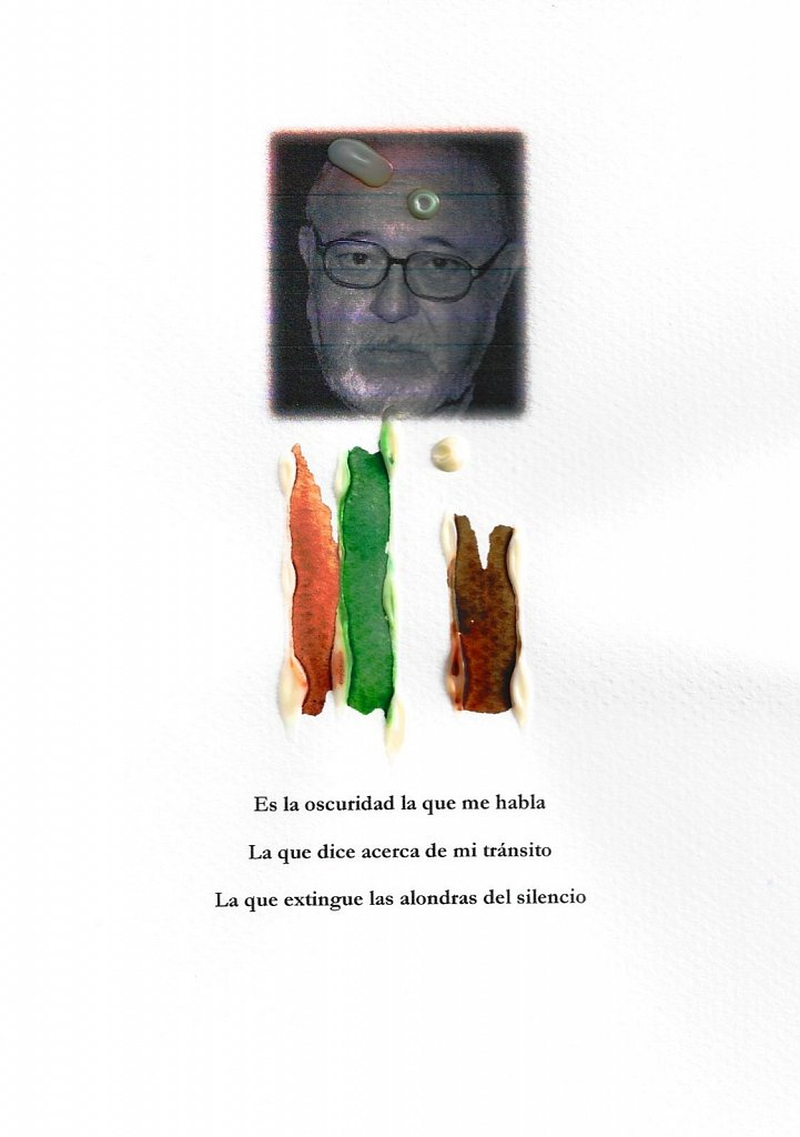 Pablo-2016-46.jpg