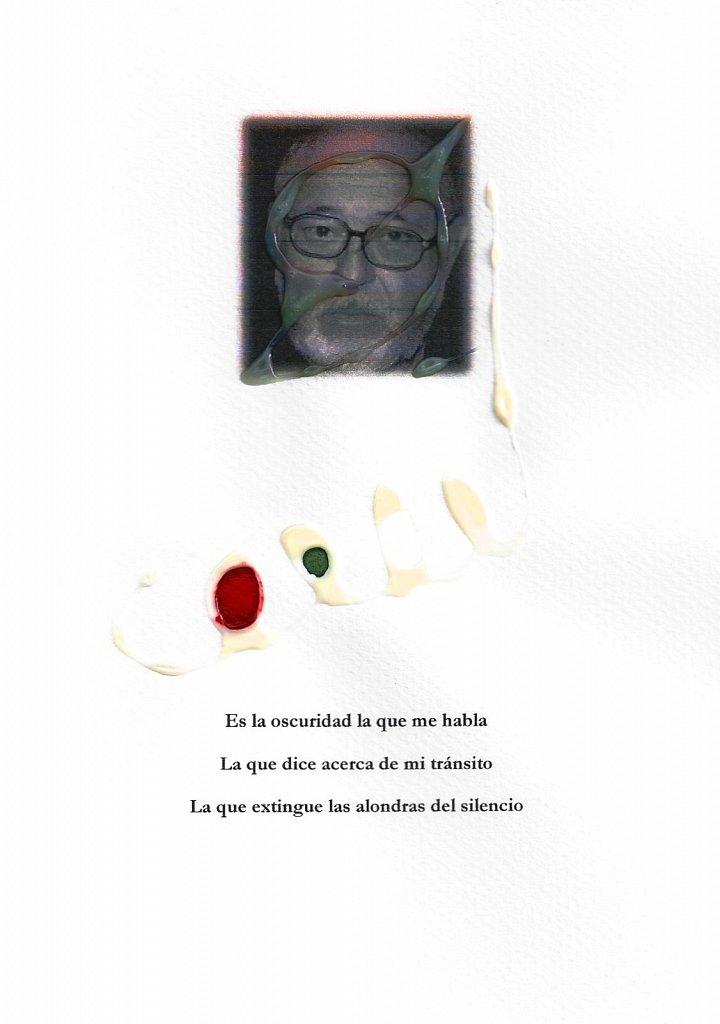 Pablo-2016-47.jpg