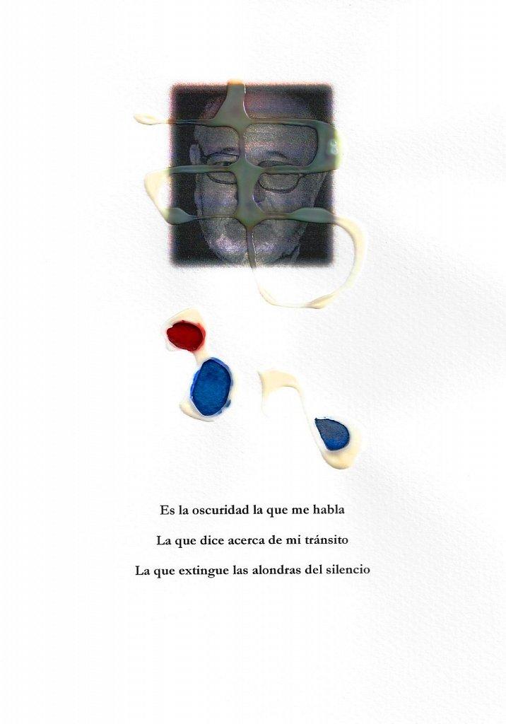 Pablo-2016-48.jpg