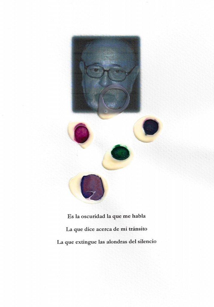 Pablo-2016-58.jpg
