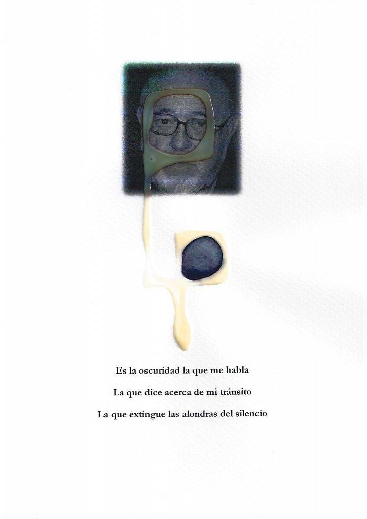 Pablo-2016-59.jpg