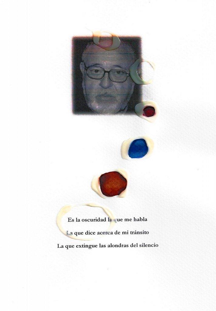 Pablo-2016-62.jpg