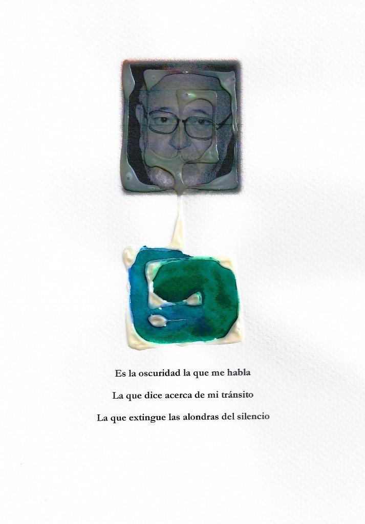 Pablo-2016-91.jpg